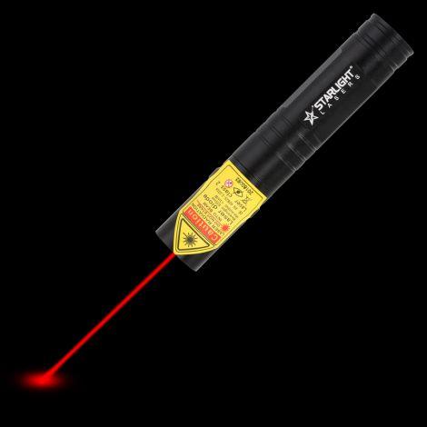 Starlight Lasers R2 Pro Rode Laserpen