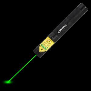 Pro groene laserpen SL3