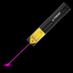 Pro violet laserpen SL2